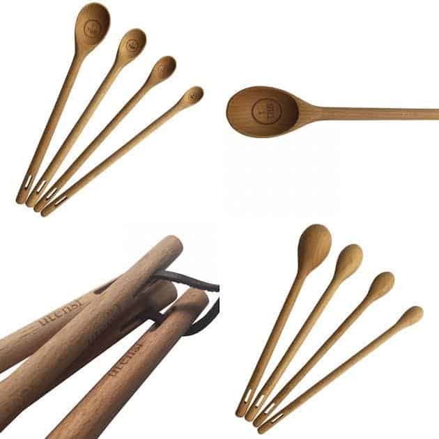 long-handle-wooden-measuring-spice-spoons