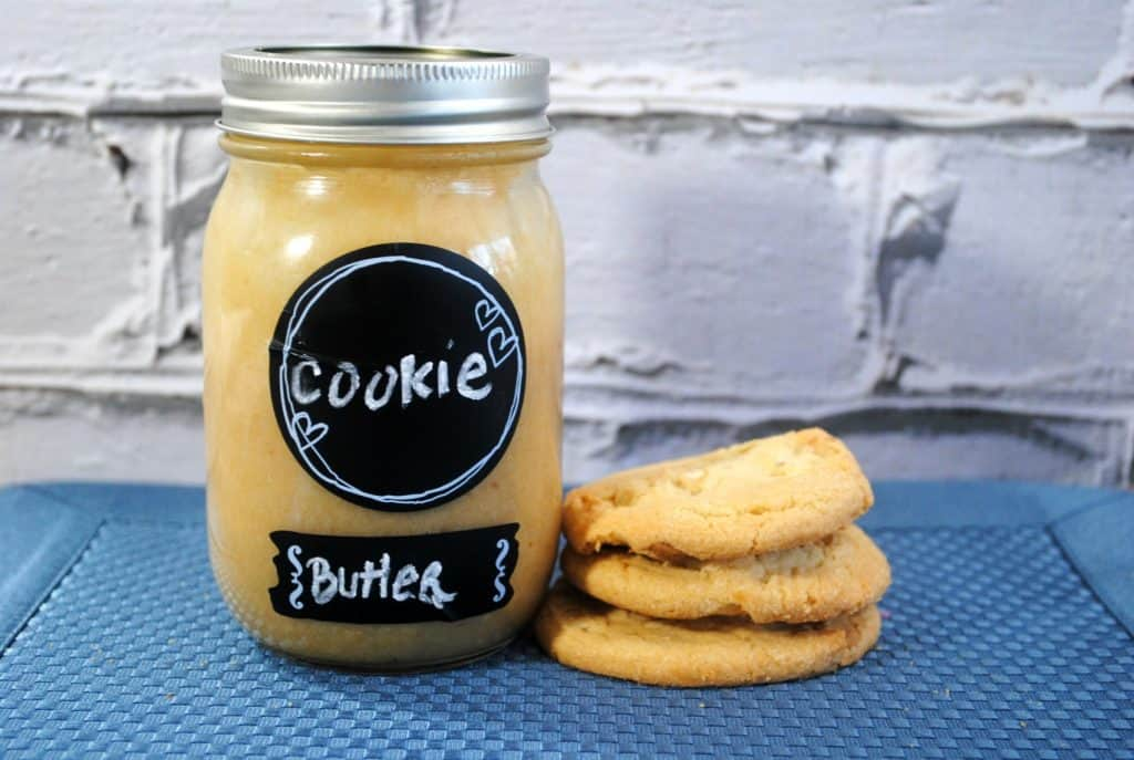 homemade-cookie-butter-recipe