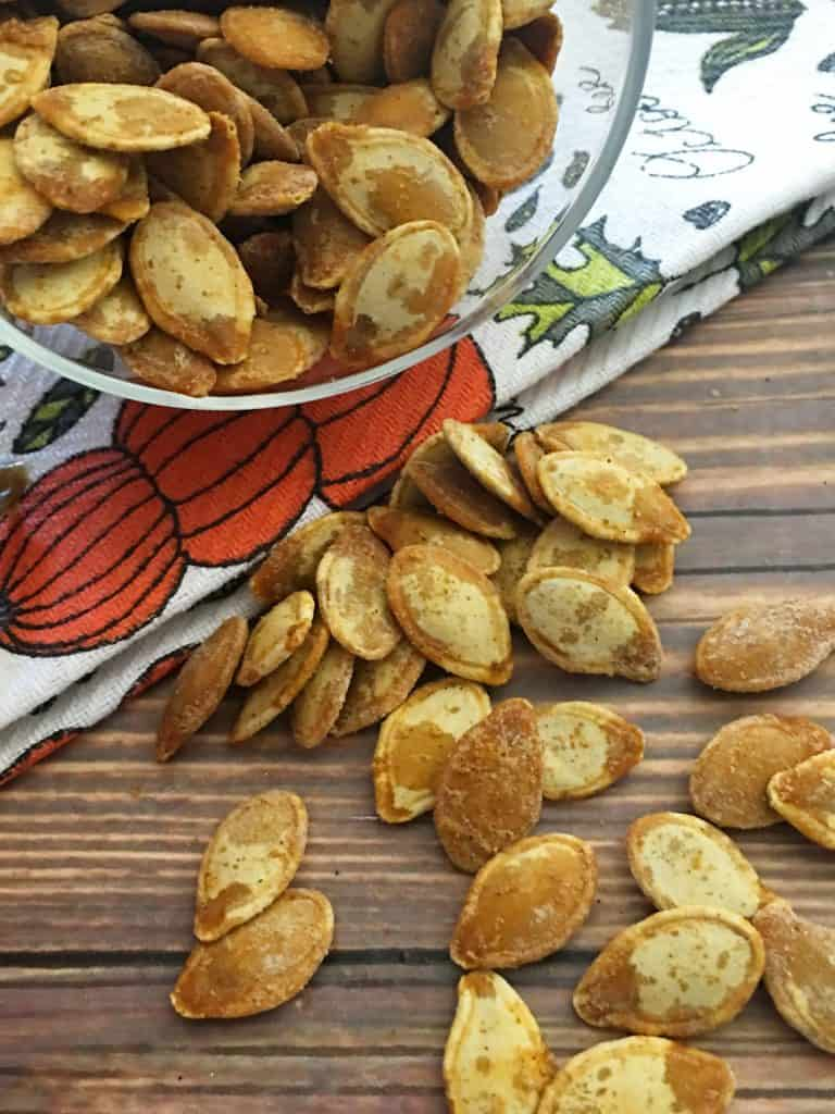 oven-roasted-toasted-pumpkin-seeds-recipe